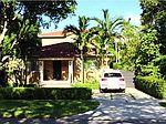(Undisclosed Address), Miami Springs, FL