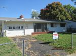 3555 N Lynhurst Dr, Indianapolis, IN