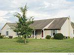9760 Longswamp Rd, Mertztown, PA