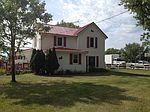 6723 State Road 81, Platteville, WI