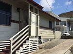 Bush Ln , Honolulu, HI 96813
