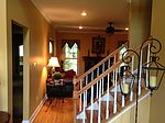 1006 Middleton Ct, Cramerton, NC