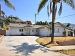 13768 Simshaw Ave, Sylmar, CA