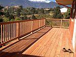 919 Lonesome Rd, Colorado Springs, CO