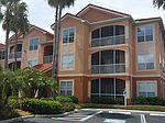 5000 Culbreath Way # 4301, Tampa, FL