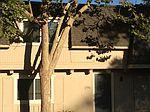 7086 Indian Wells Ct, San Jose, CA