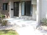 1688 S Carriage Ln, New Berlin, WI
