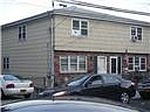 90 Morningside Ave # 1W, Yonkers, NY 10703