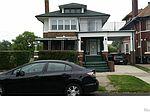 318 Chandler St, Detroit, MI
