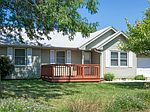 302 10th St SE, Bondurant, IA