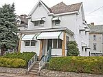 300 Clay St , Rochester, PA 15074