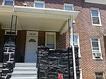 3434 Ravenwood Ave, Baltimore, MD