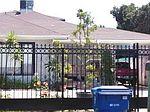 11830 Redbank St, Sun Valley, CA