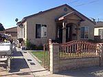 1586 W Burnett St, Long Beach, CA