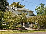 733 NE Ford St, Mcminnville, OR