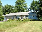 2383 Lillie Rd, Jefferson, OH