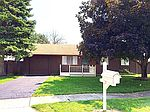 6567 Maple Way, Galloway, OH