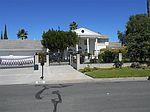 8355 Waverly Cir, Buena Park, CA