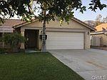 1048 Sunbrook, San Bernardino, CA