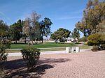 4802 N Greentree Dr E , Litchfield Park, AZ 85340