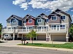 617 Tantra Dr, Boulder, CO
