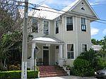 1220 Newton St APT 5, Key West, FL