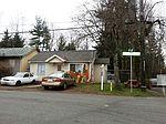 14002 Midvale Ave N, Seattle, WA