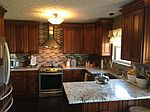 2376 Shelby Ln, Hilliard, OH