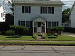 236 Main St, Moosic, PA