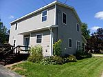 601 S Ash Ave, Marshfield, WI
