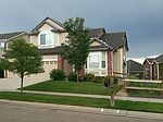 1424 102nd Ave, Greeley, CO