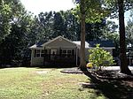 115 Chatawa Ct, Ellijay, GA
