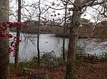 2472 Pine Lake Trl NW, Arab, AL
