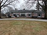 8919 Coventry Rd, Indianapolis, IN