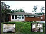 552 Firethorn Dr, Monroeville, PA