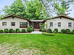 178 Crestwood Dr, South Orange, NJ