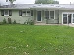 318 Floyd Rd, Orrick, MO