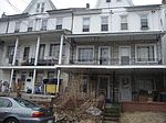 924 W Spruce St, Coal Township, PA