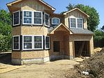 193 5th St # NEW, Hicksville, NY