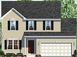 4001 Windy Creek Dr, Chesterfield, VA