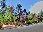 42851 Timberline Trl, Big Bear Lake, CA
