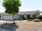 10874 Woodring Dr, Rancho Cordova, CA
