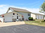 3482 13th St, Wayland, MI