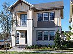 13868-1 Granger Ave, Orlando, FL