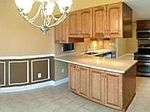 1022 Brixton Ct# B, Sterling, VA