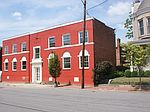 2108 Venable St, Richmond, VA