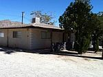 49130 Hibiscus Dr # 1, Morongo Valley, CA