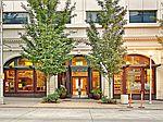 2033 2nd Ave APT 1007, Seattle, WA