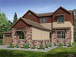5727 Northern Lights Dr # EMWCFN, Fort Collins, CO