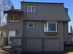 6112 Prosperity Dr # 115, Anchorage, AK
